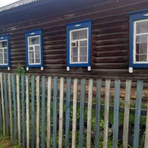 Продам дом в п. Сухобузеское, Красноярского края, в Красноярске