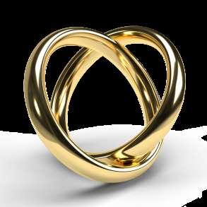Знакомства с целью брака с иностранцами, в г.Минск