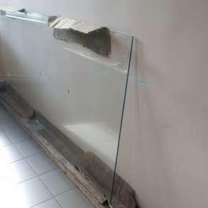 Продам стекло листовое - Триплекс, в Владимире