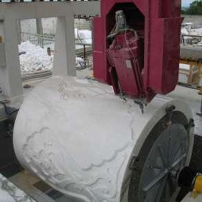 БУ токарные станки для камнеобработки, в г.Киев
