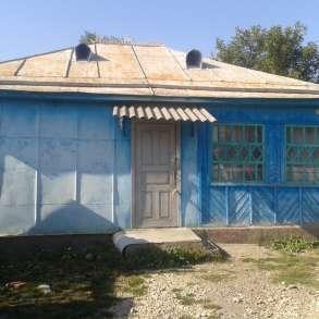 Шикарный участок, с домом, для предприимчивых. Предгорье, в Армавире