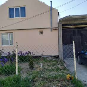 Продается дом в Махачкале РД, в Махачкале