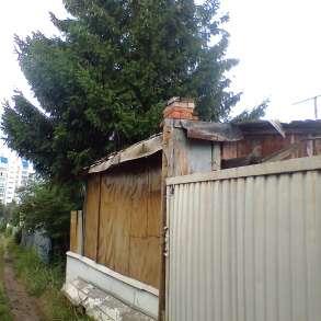 Продам хороший сад в Любителе-3, в Челябинске