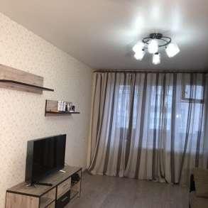 Сдается отличная 1-ая квартира на Соколиной горе, в Москве