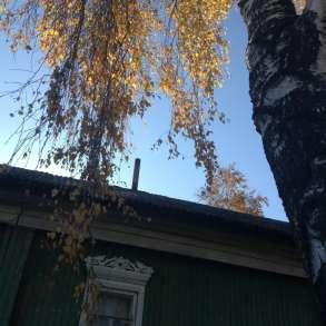 ИМЕНИЕ В ЗАОЗЕРЬЕ С ПРОПИСКОЙ, в Перми