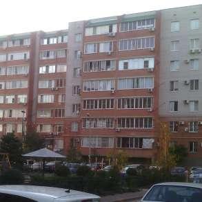1-к квартира, 47 м², 2/9 эт, в Таганроге