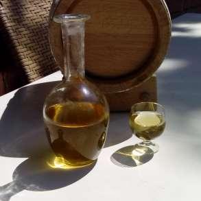 Бочки 10,15,20,30,50 литров для выдержки вина и дистиллята, в Таганроге