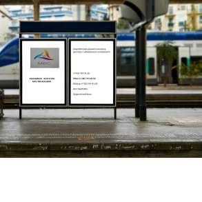 Разместим ваши объявления и рекламу в интернете, в Санкт-Петербурге