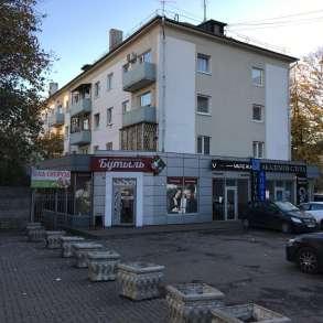 Сдам 2-комн. квартиру в центре Калининграда, в Калининграде