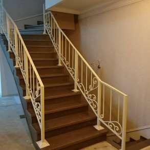 Мебель из массива дерева. Лестницы. Кухни. Под Заказ, в Екатеринбурге