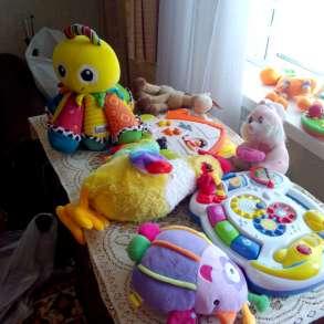 Бесплатно детские игрушки г. Долгопрудный, в Москве
