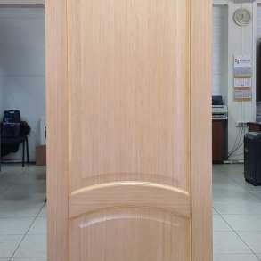 Продажа дверей входных и межкомнатных, в Нахабино