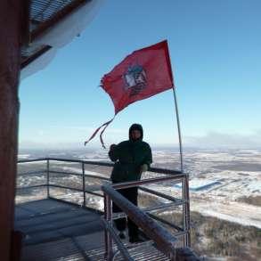 Любой спектр работ в Промышленном Альпинизме!, в Москве
