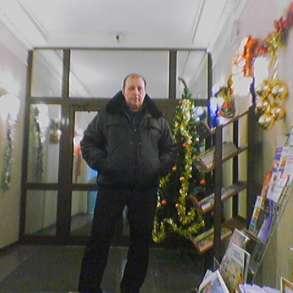 Ищу работу сторожа консьержа вахтера, в Санкт-Петербурге