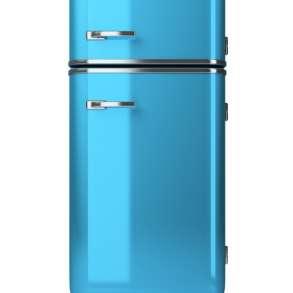 Ремонт холодильников в Мичуринске, в Мичуринске
