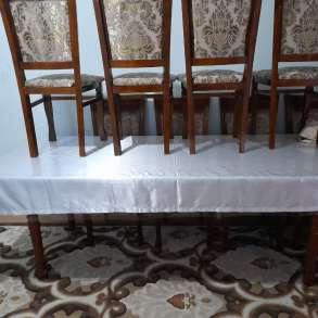 Куплю мебель всё из дома, в г.Ташкент