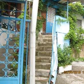 Сочная продажа в Ялте от хозяина мини-гостиница Н. Мисхор, в Ялте