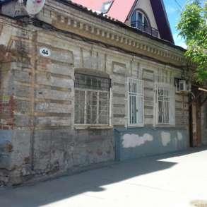 Сдаём комнату в 3-км. кв-ре у сквера Высоцкого, в Самаре