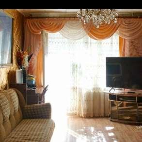 Меняю квартиру в Городце на квартиру в Нижнем Новгороде, в Нижнем Новгороде