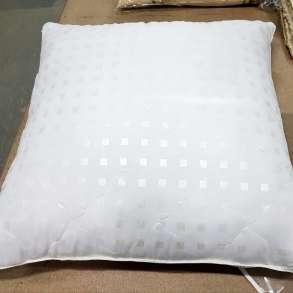 Продам подушки, в Якутске