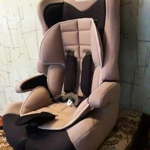 Продам детское автокоесло, в Челябинске