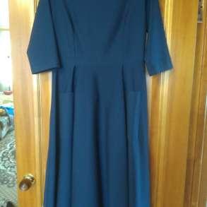 Платье макси, в Нижнем Новгороде