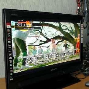 Мастер по Ремонту Телевизоров к Вам на дом, в Москве
