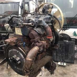 Двигатель для Willi 455B, BUCHER CityCat 2020,Johnston CN201, в Санкт-Петербурге