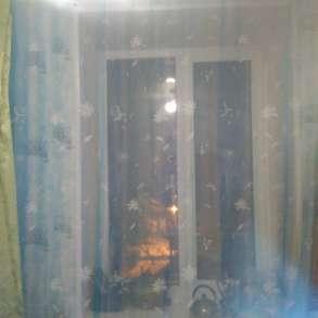 Меняю комнату на ЧГРЭС, на комнату на ЧТЗ, в Челябинске