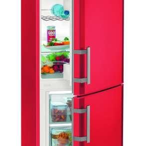 Ремонт холодильников, в Орле