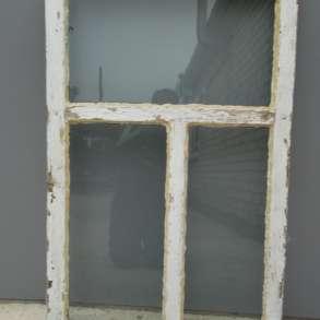 Продются окна, в Невинномысске