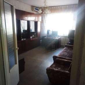 2-х комнатная квартира, 106 серии, не угловая, Юг-2. д14, в г.Бишкек