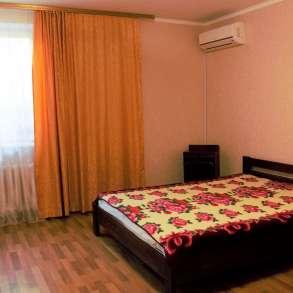 Сдам 1-ю квартиру посуточно, почасово, в Севастополе