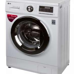 Ремонт автоматических стиральных машин, в Златоусте