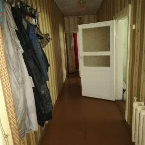 Продается 3-комнатная квартира в п. Кореневка, в г.Гомель