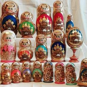 Сувениры в наличие и на заказ, в Москве