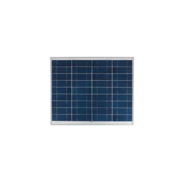 Солнечная панель 40Вт.