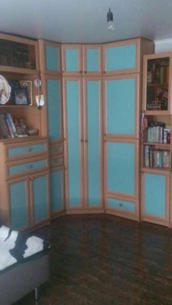 Продам отличную квартиру в Батайске фото 4