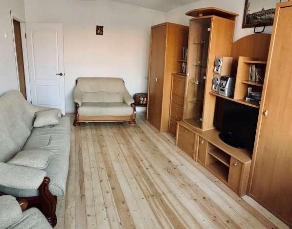 Двухкомнатная квартира в фото 12
