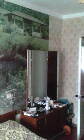 3х комнатная квартира улучшенной планировки недорого