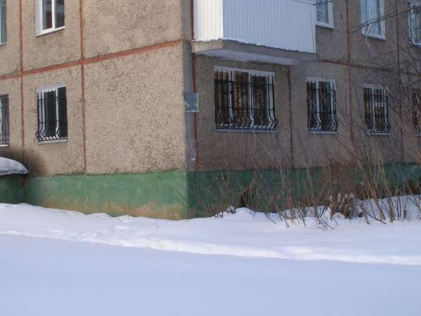 Сдам квартиру двухкомнатную Гагарина 3-13