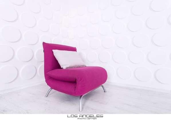 Продам раскладное Кресло Смайл