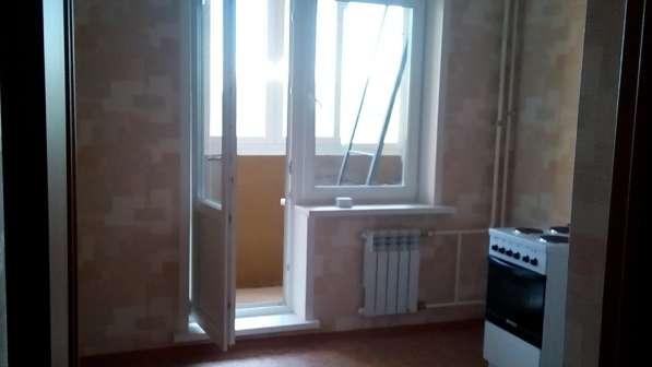 Сдаю 1-комнатную квартиру 6/10 на длительный срок