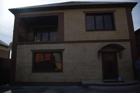 Продам дом Мариупольское шоссе, 21-я аллея