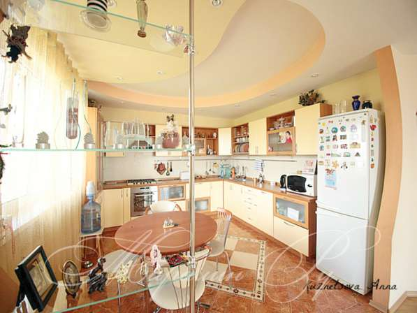 Продам квартиру на Магнитогорской, ЖДР