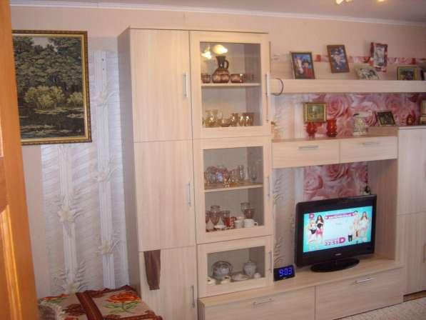 Продажа 1 комнатной квартиры в Д-П
