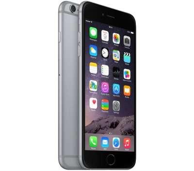сотовый телефон Копия iPhone 6 Plus в Кемерове фото 4