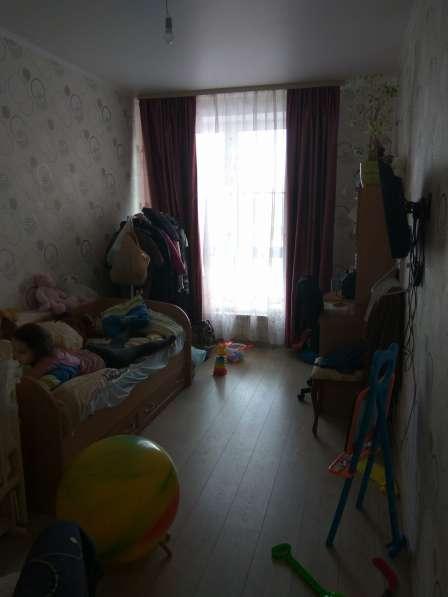 Обмен на дом в Москве