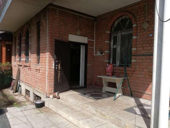 Продается дом 450 кв. м. у Малаховского озера, п. Малаховка в Москве фото 17