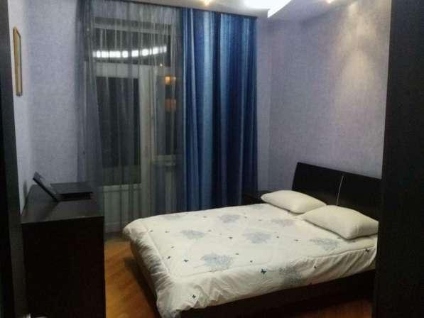 Тбилиси - квартира посуточно в туристической зоне в фото 11